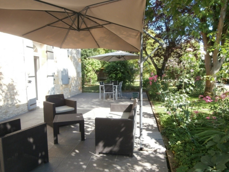 Vente maison / villa Bergerac 181000€ - Photo 4