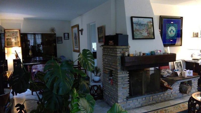 Vente maison / villa L etang la ville 932000€ - Photo 3