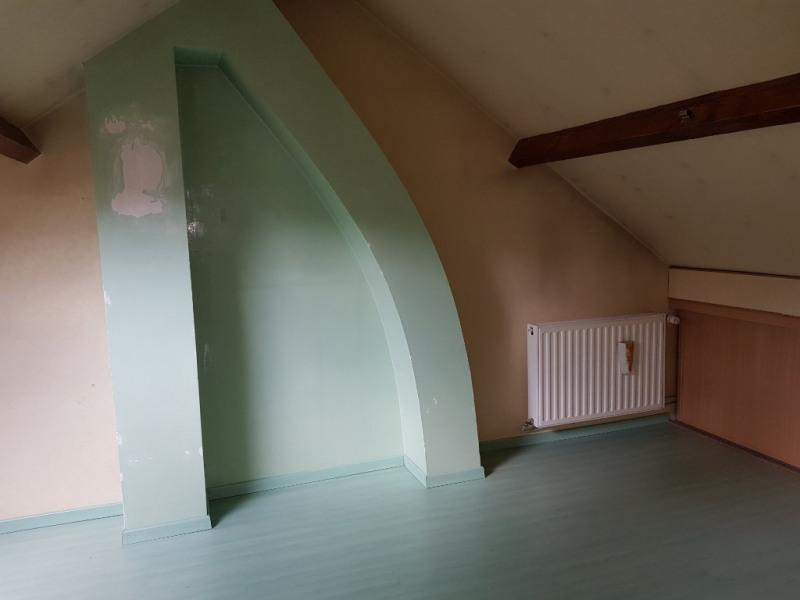 Sale house / villa Sevran 250000€ - Picture 8