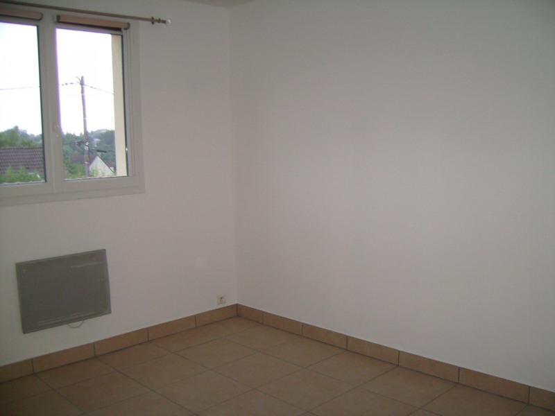 Location appartement Linas 645€ CC - Photo 3