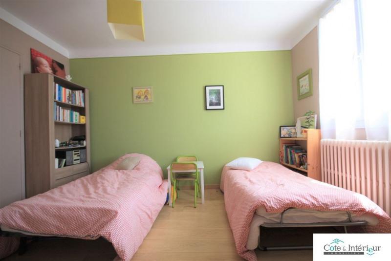 Vente maison / villa Chateau d olonne 322000€ - Photo 8