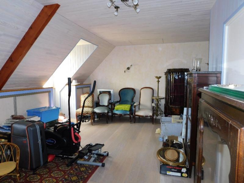 Sale house / villa Montoire sur le loir 188125€ - Picture 3