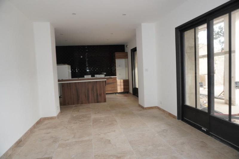 Vente maison / villa Garons 298000€ - Photo 3