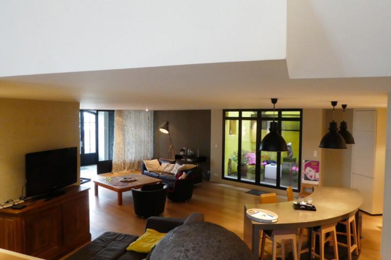 Vente de prestige appartement La rochelle 892500€ - Photo 6