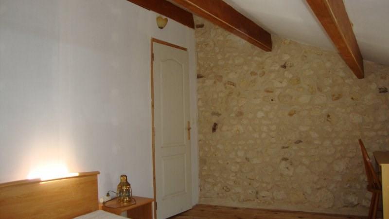 Vente maison / villa St sorlin de conac 96300€ - Photo 6