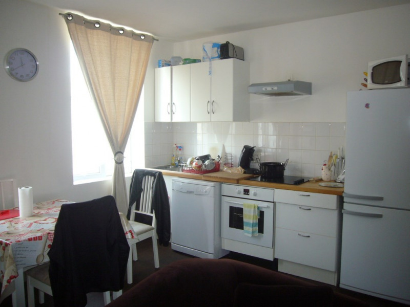 Vente immeuble Orchies 325 000€ - Photo 6