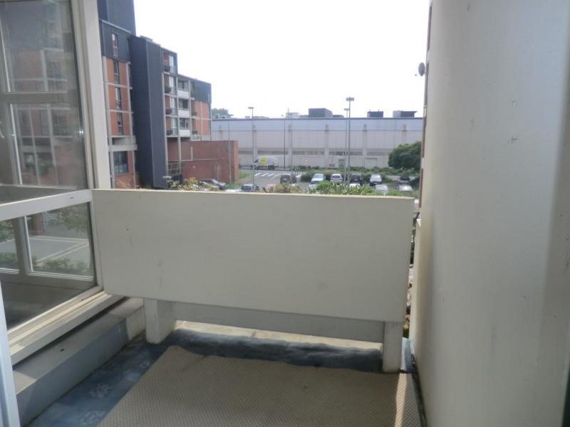 Vente appartement Villeneuve d'ascq 130000€ - Photo 7