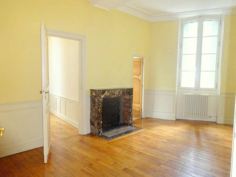 Rental apartment Avignon 1 570€ CC - Picture 9