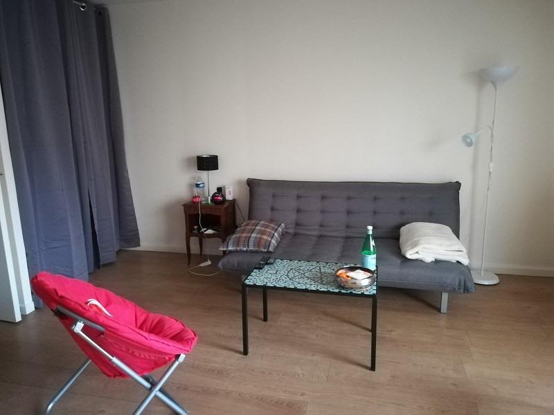 Location appartement Paris 12ème 942€ CC - Photo 4