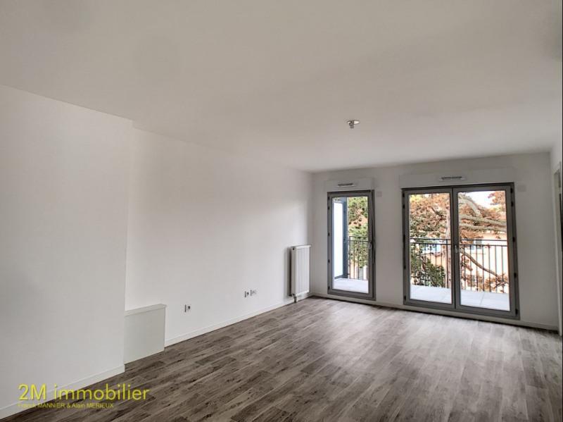 Location appartement Melun 899€ CC - Photo 8