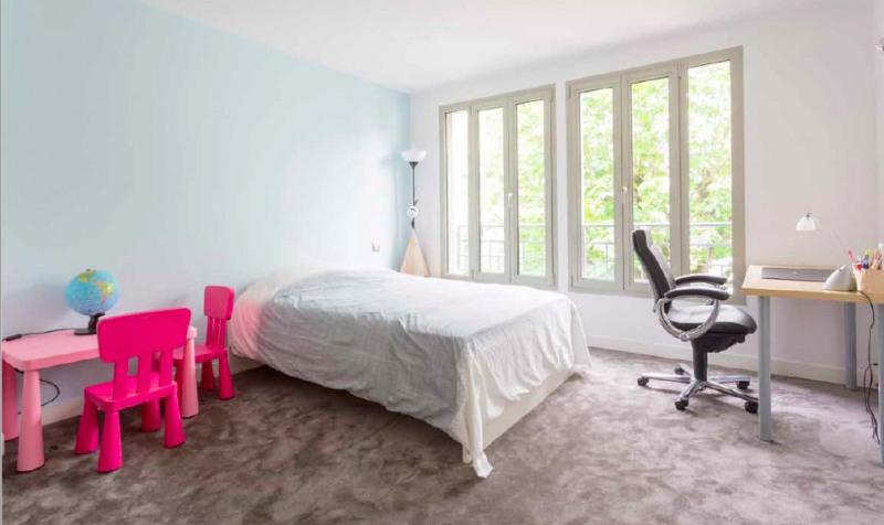 Alquiler  casa Neuilly-sur-seine 12000€ CC - Fotografía 12