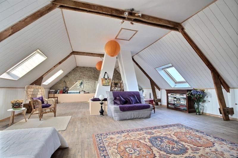 Venta  casa Plouay 163850€ - Fotografía 5