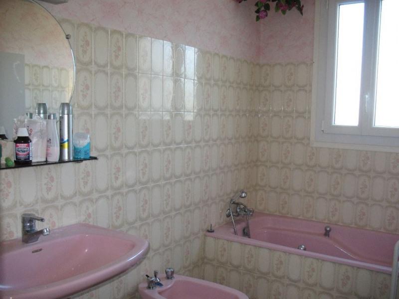 Vente maison / villa Etaules 223000€ - Photo 11