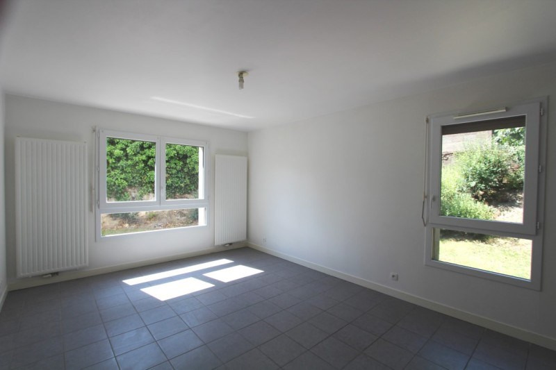 Location appartement Nantes 560€ CC - Photo 1