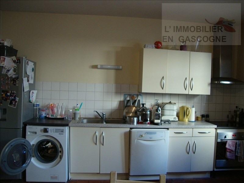 Affitto appartamento Auch 750€ CC - Fotografia 5