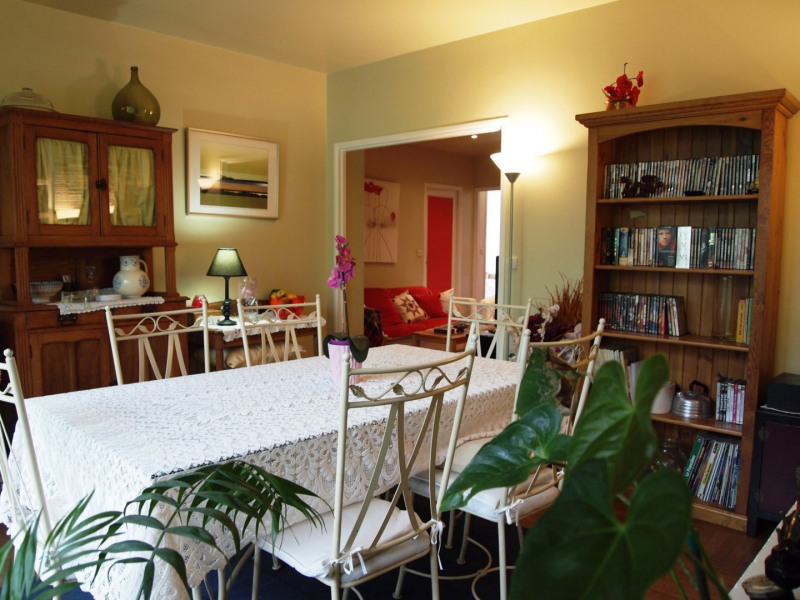 Vente appartement Maisons alfort 450000€ - Photo 3