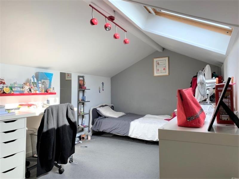 Vente maison / villa St leu la foret 570000€ - Photo 11