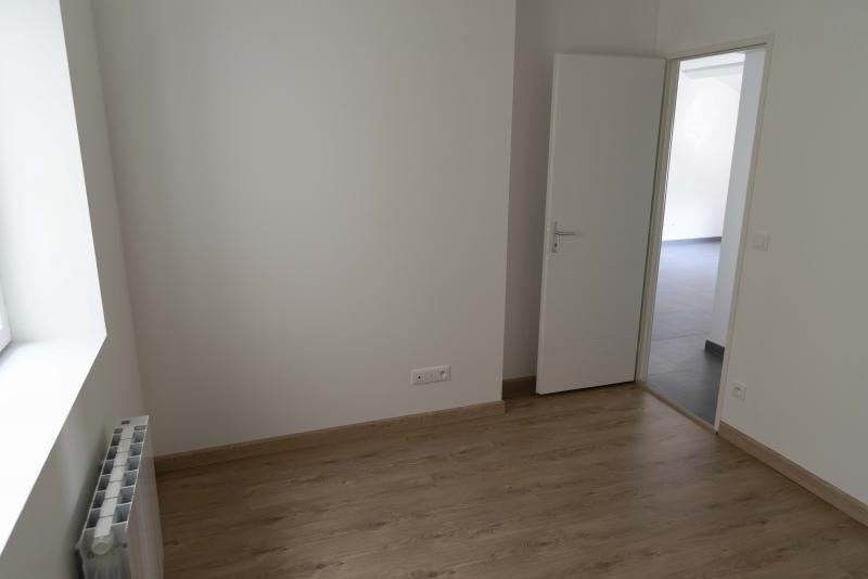 Location appartement Nantua 491€ CC - Photo 9