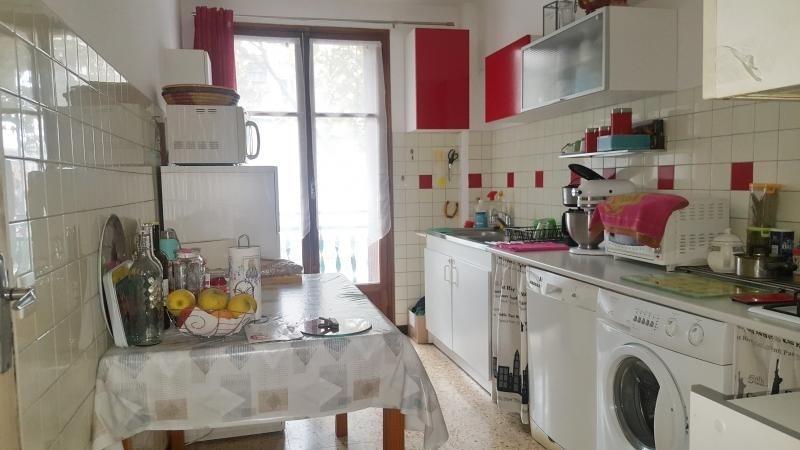 Location appartement Salon de provence 835€ CC - Photo 4