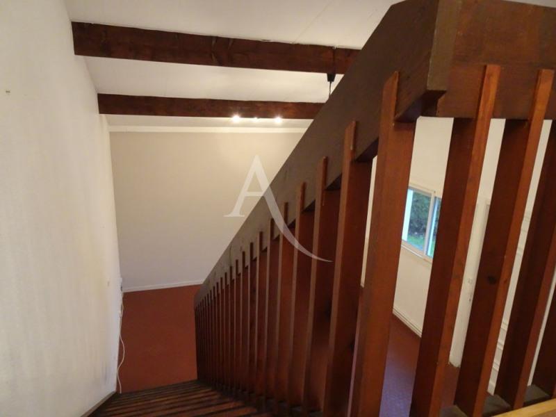 Vente maison / villa Colomiers 249000€ - Photo 6