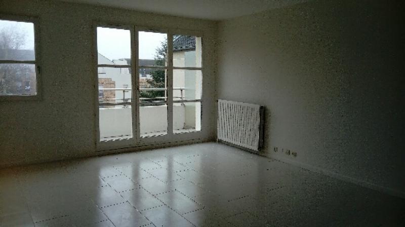 Venta  apartamento Courcouronnes 171000€ - Fotografía 3