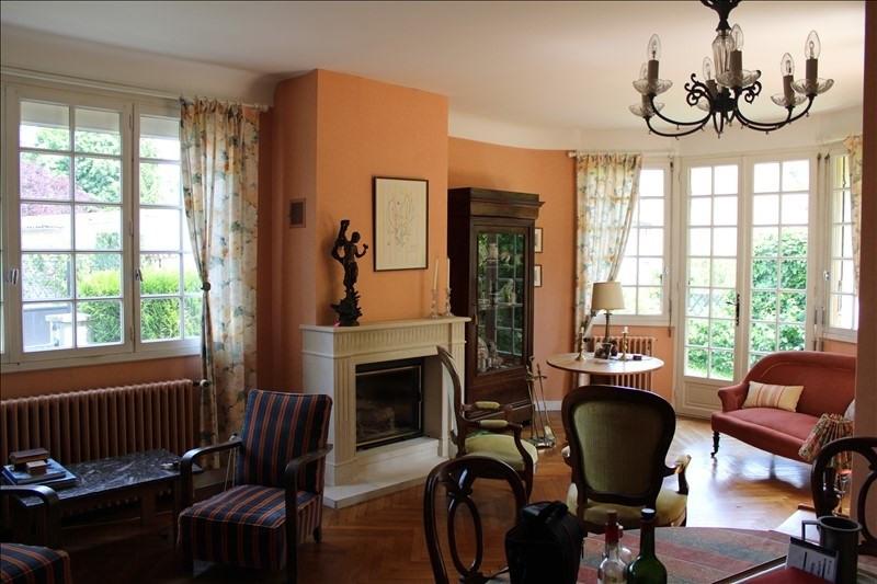 Vente maison / villa Niort 292600€ - Photo 3