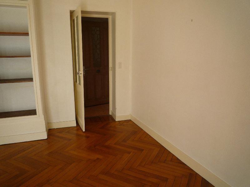 Affitto appartamento Toulouse 700€ CC - Fotografia 1