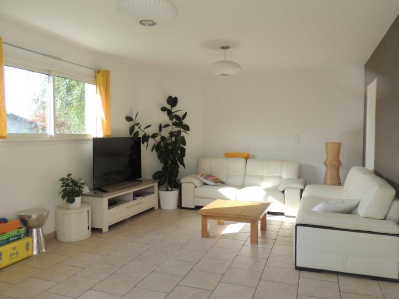 Sale house / villa Lons 434600€ - Picture 6