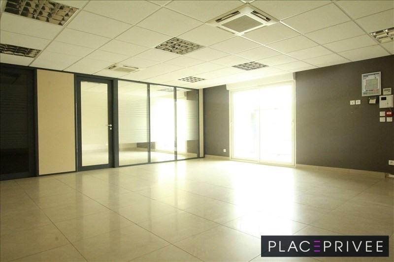 Rental office Nancy 1359€ HC - Picture 4