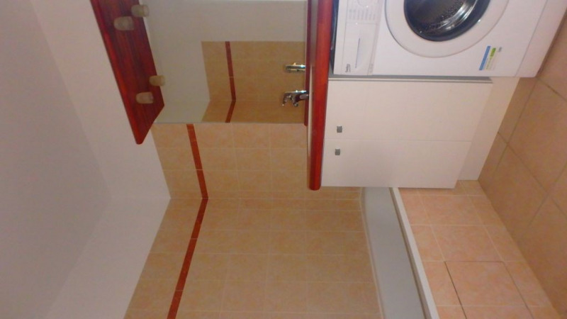Rental apartment Toulouse 657€ CC - Picture 5