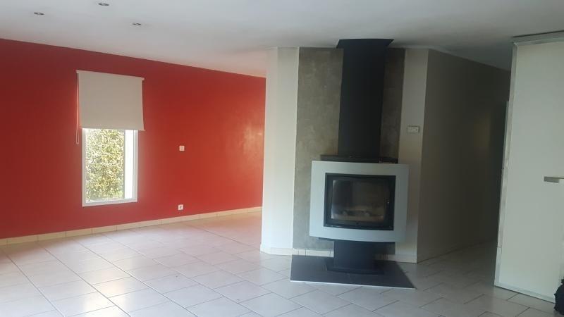 Sale house / villa Limoges 225000€ - Picture 6
