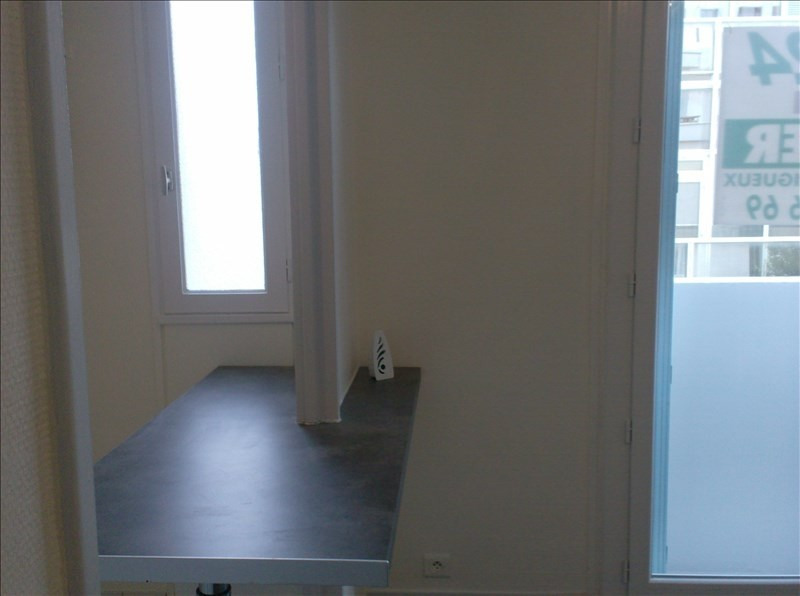Location appartement Perigueux 338€ CC - Photo 2