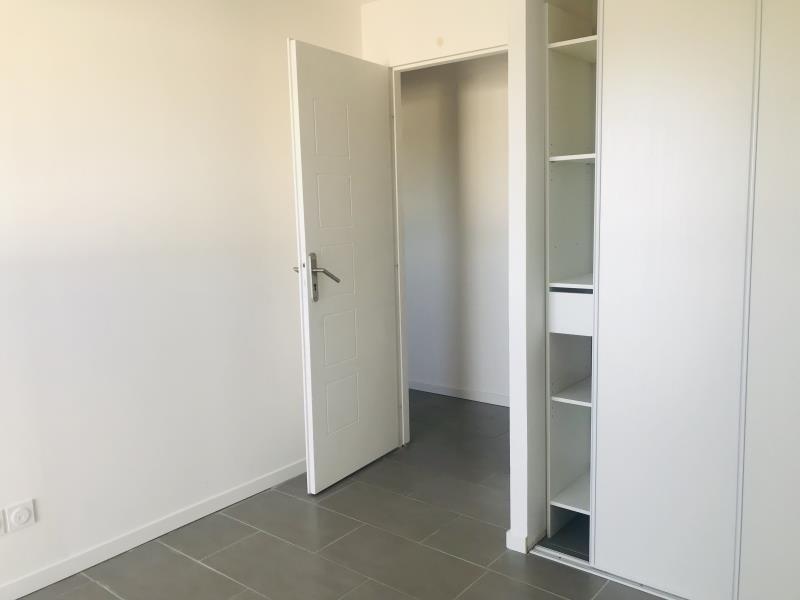 Sale apartment Le taillan medoc 201400€ - Picture 3