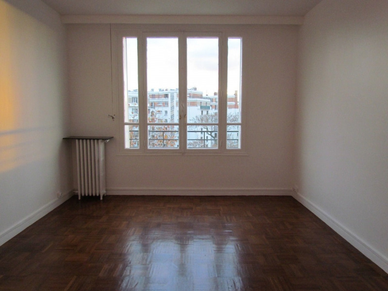 Rental apartment Paris 12ème 1274€ CC - Picture 5