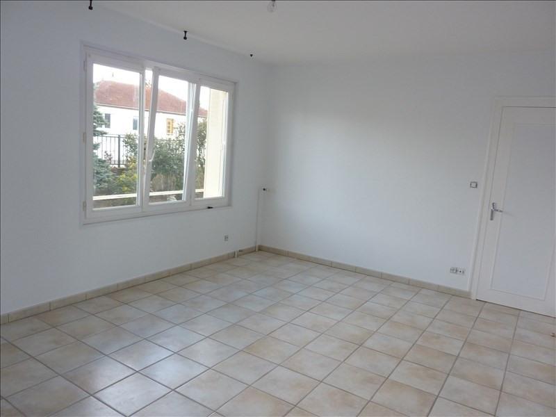 Rental house / villa Naveil 560€ CC - Picture 11