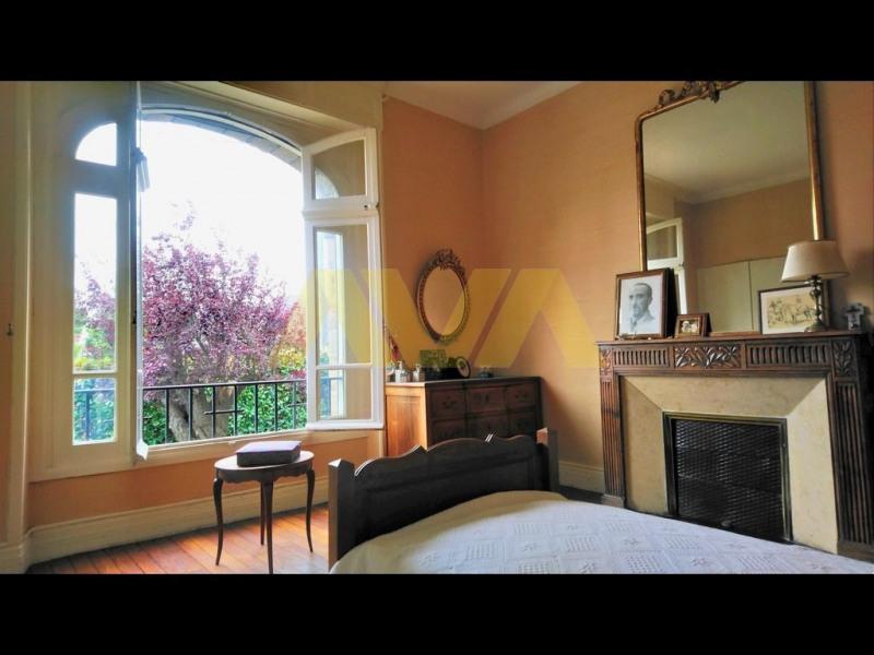 Vente maison / villa Oloron-sainte-marie 292000€ - Photo 5