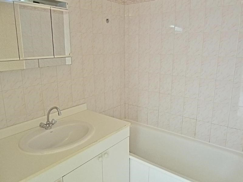 Location maison / villa Plaisance du touch 668€ CC - Photo 5