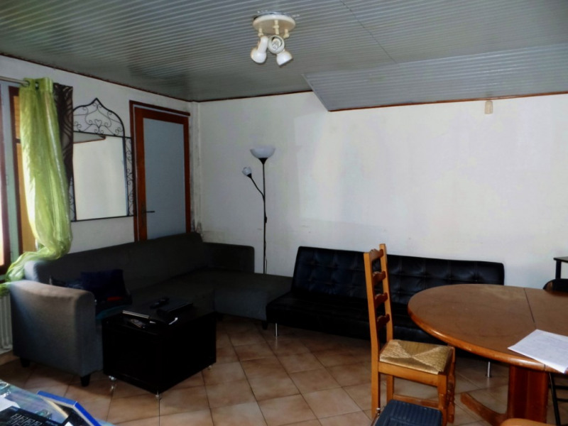 Sale house / villa Sevran 185000€ - Picture 3