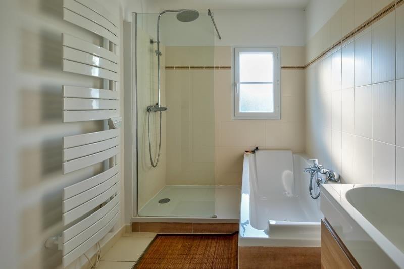 Verkoop  huis Ste foy 449300€ - Foto 6