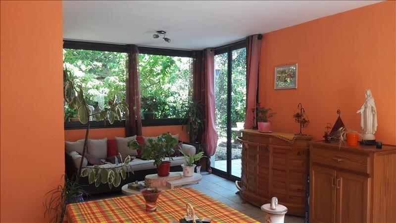 Verkoop  huis Montpellier 264000€ - Foto 2