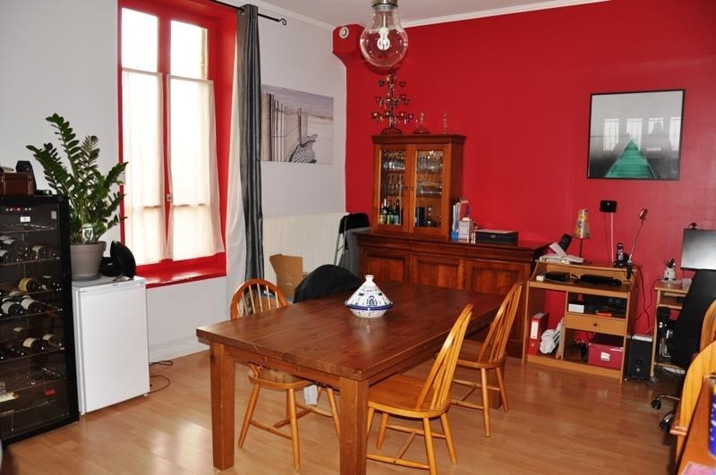 Rental house / villa St julien 1 200€ CC - Picture 4