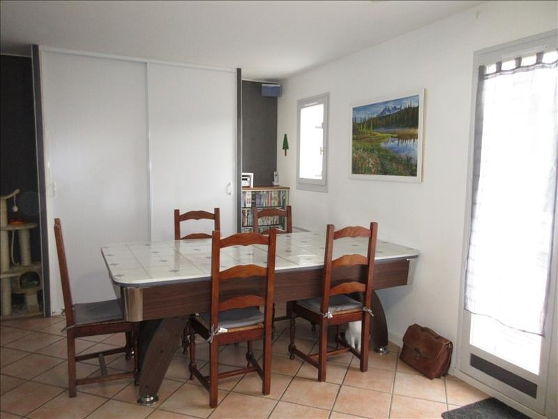 Vente maison / villa Pont-croix 82 390€ - Photo 3
