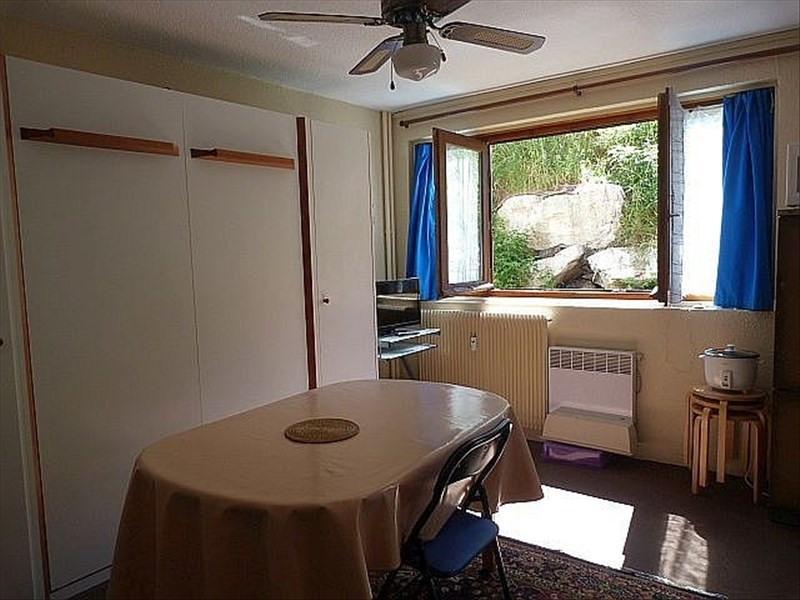 Vente appartement Les arcs 1600 72000€ - Photo 2