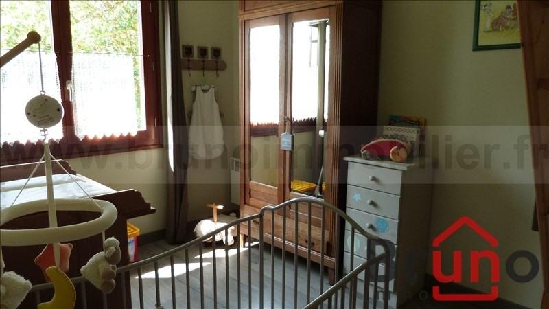 Vente maison / villa Ponthoile 199500€ - Photo 5