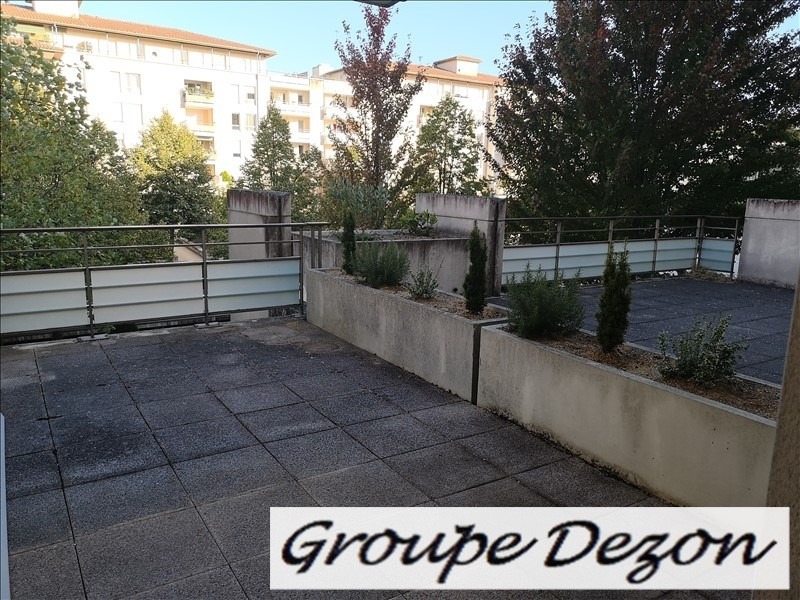 Location appartement Colomiers 749€ CC - Photo 8
