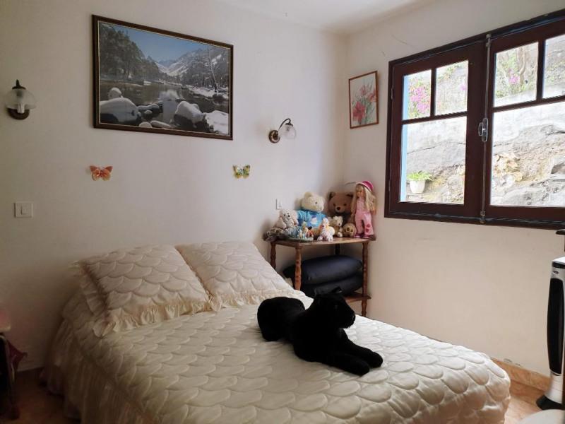 Vente maison / villa La possession 470000€ - Photo 6