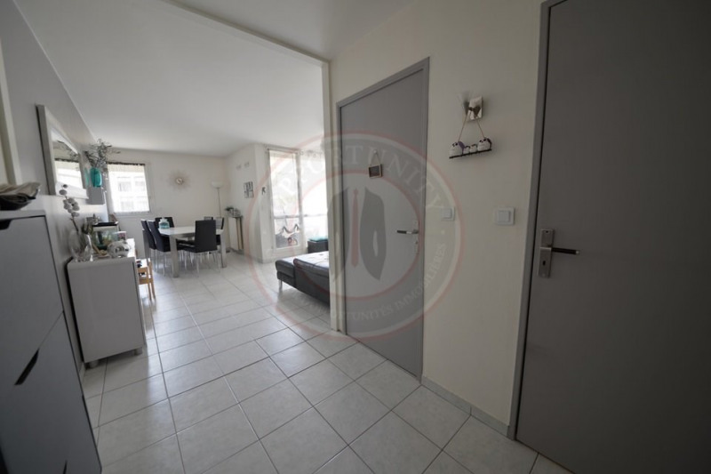 Vente appartement Neuilly-sur-marne 259000€ - Photo 4