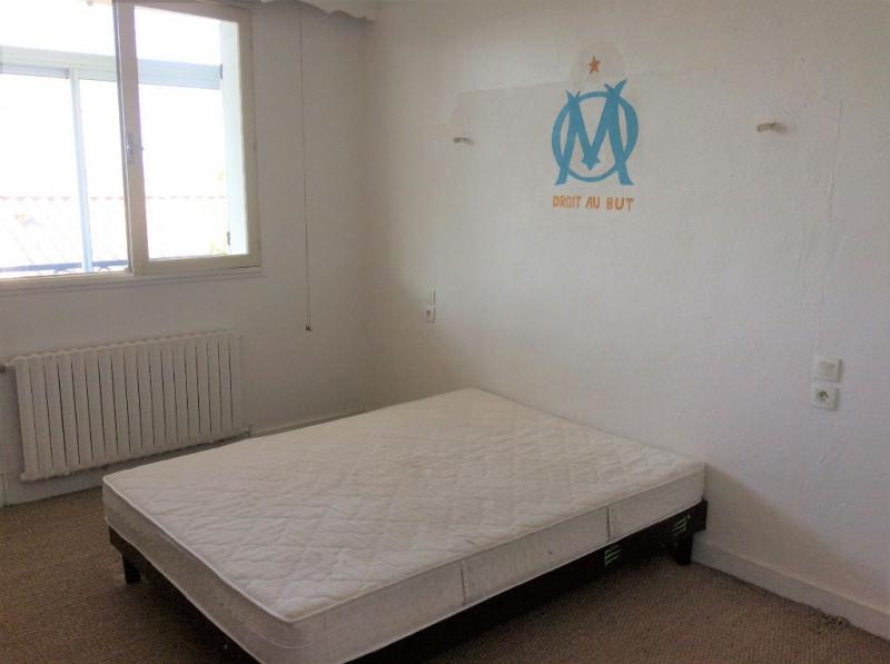 Vente maison / villa Etaules 159000€ - Photo 5