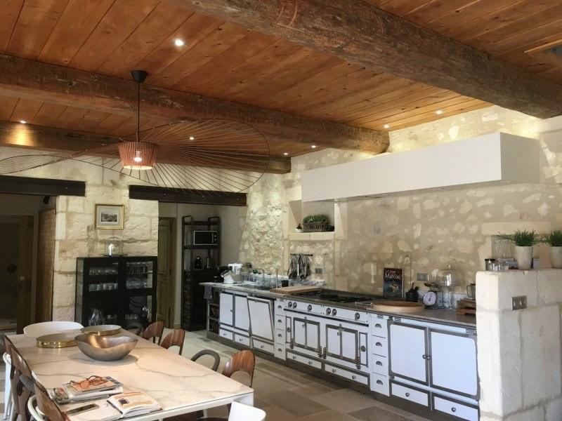 Vente de prestige maison / villa Saint remy de provence 2580000€ - Photo 3