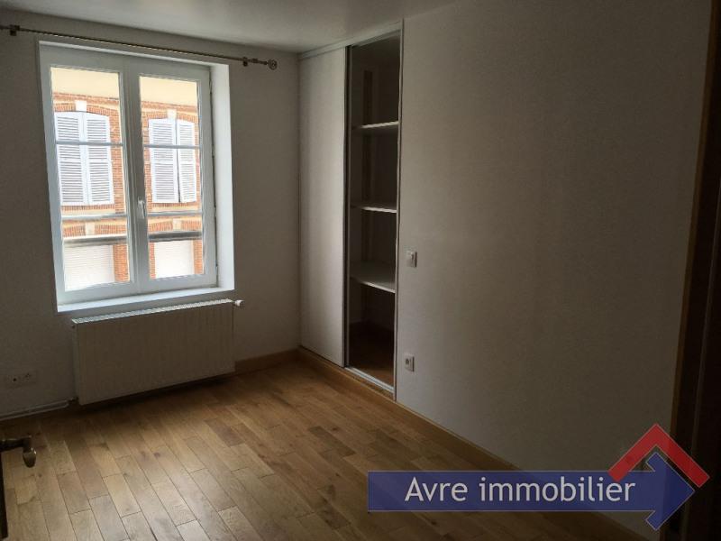 Location maison / villa Verneuil d'avre et d'iton 780€ CC - Photo 5